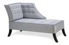 Bovina Chaise