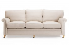 Brecon Sofa