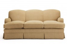 Brook Sofa