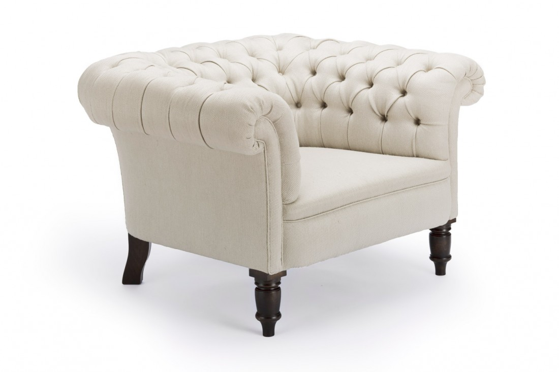 image forest timeless green selvaggio chair from chesterfield