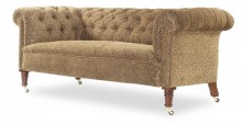 Elliot Chesterfield Sofa