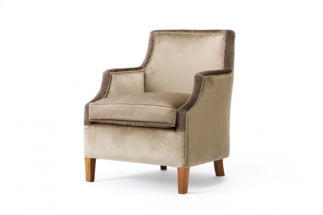 Hadley Chair The Odd Chair Company .