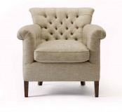 Handbridge Armchair