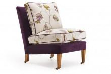 Henrietta Chair