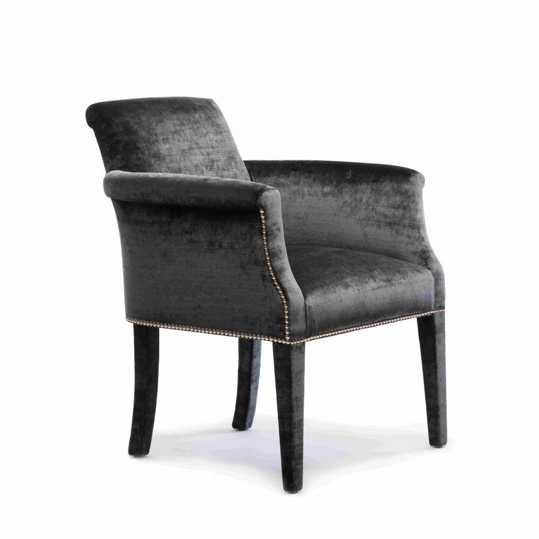 Hudson Chair The Odd Chair Company : Hudson Chair Showood 3 Quarters 1100x1100 from www.theoddchaircompany.com size 1100 x 1100 jpeg 61kB