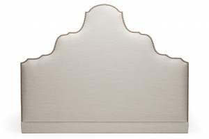 Knightsbridge Headboard