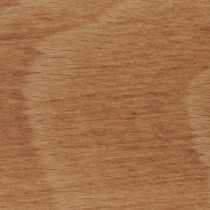 Medium Oak on Beech