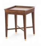 Original Side Table