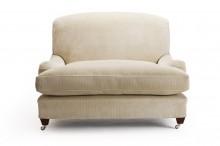 Rosetti Armchair