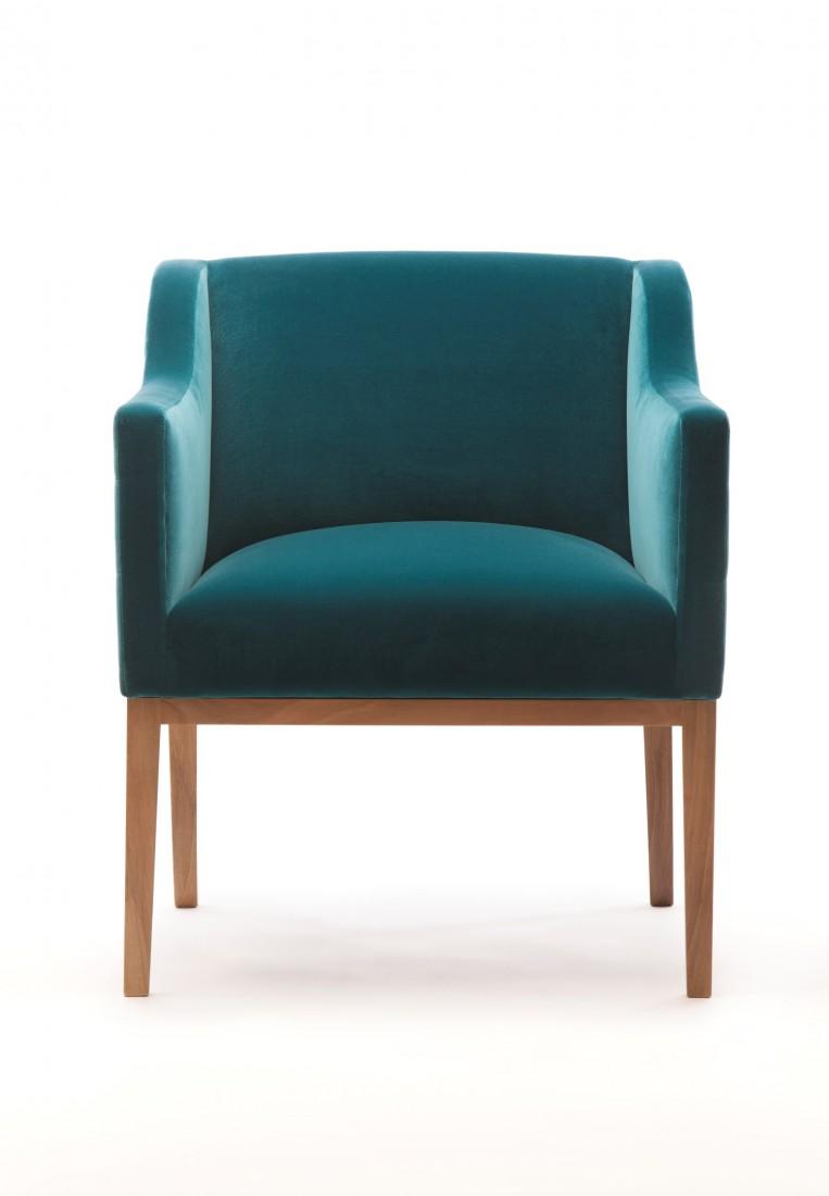Sir John Soane Chair The Odd Chair Company .