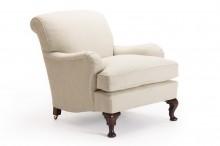 Smee Armchair