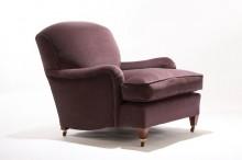 Waverley Armchair