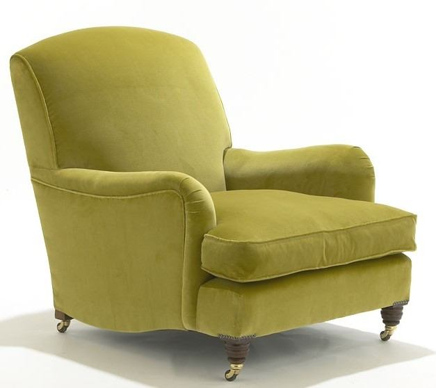 Sofa And Chair Company Sale picture on waverley high back armchair with Sofa And Chair Company Sale, sofa 1940c82fea7ba300d29289cb0a743c09