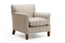 Wellington Armchair
