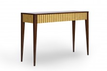 Wycliffe Console