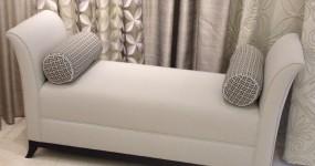 lelievre chaise