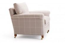Brecon Armchair