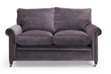 Brecon Sofa