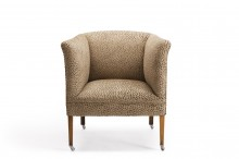 Coxon Chair