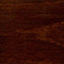 Darkest Oak on Beech