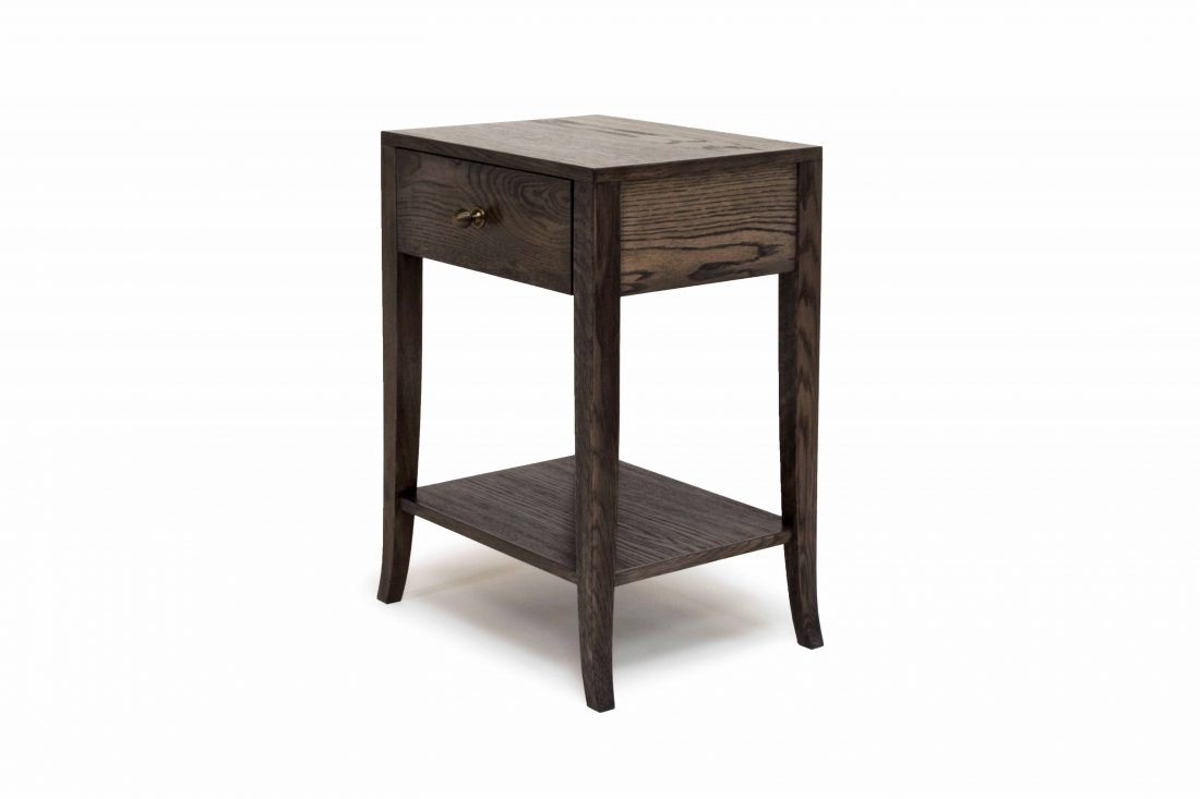 Ebury Side Table The Odd Chair Company