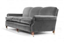 Glynbourne Sofa