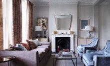 Marlow Sofa