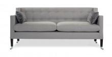 Henbury Sofa
