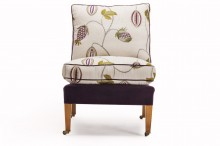 Henrietta Chair
