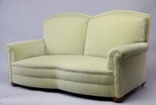 Ruskin Sofa