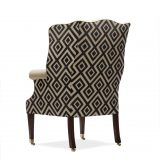 Milton Wing Chair