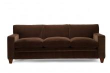 Munroe Sofa