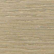 Pale Oak Non Standard Finish