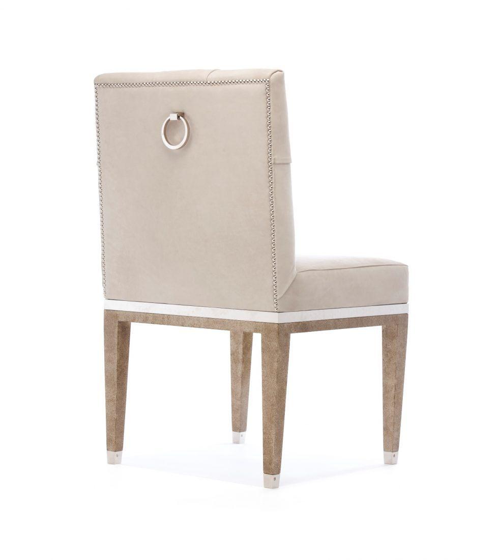 Palmer Chair The Odd Chair Company : Palmer Chair Rear View 977x1100 from www.theoddchaircompany.com size 977 x 1100 jpeg 36kB