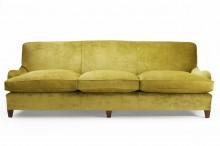 Rosetti Sofa