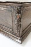 17th Century Italian Cassoon