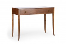Tatton Dressing Table