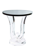 Tulip Side Table ST007