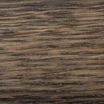 Weathered Oak Non Standard Finish