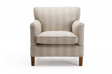 Wellington Armchair