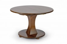 Wicklow Extending Dining Table